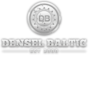 Densel Baltic OÜ